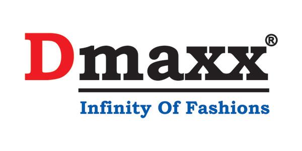 Dmaxx