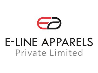 Members | Sri Lanka Apparel Brands Association - Garment