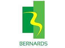 bernards-230x170