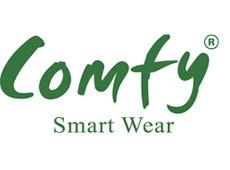 comfy-230x170