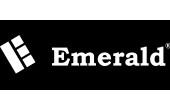 emerald-170x110