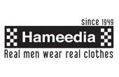 hameedia-170x110