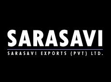 sarasaviexports.jpg