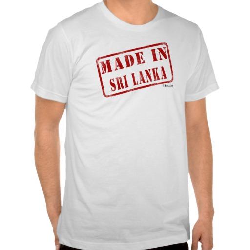 made_in_sri_lanka_t_shirts-r5fe50c89be5c4e708c100a3ce5e355d4_8nhma_512