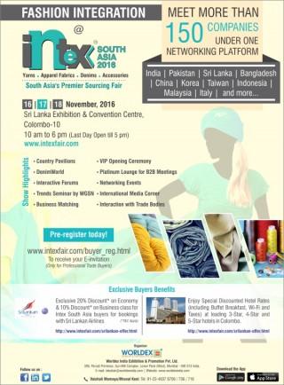 intex-south-asia-2016-advt_cc
